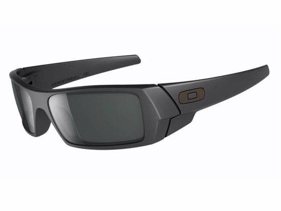 e1db4f15c4 Oakley Gascan Safety Glasses « Heritage Malta