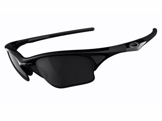 prescription oakley sunglasses canada