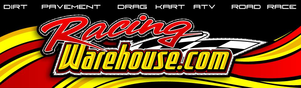 logo racingwarehouseoutlet