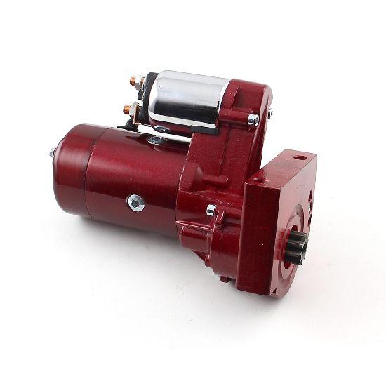Ls6 Engine Code: RW PCE393-1028 Speedmaster GM LS1 LS2 LS6 LS7 Thunder 3