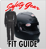 Safety Fit Guide