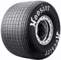 12 Pack Flat Bottom Van Alstine Tire Groover #14 Blades GFD14